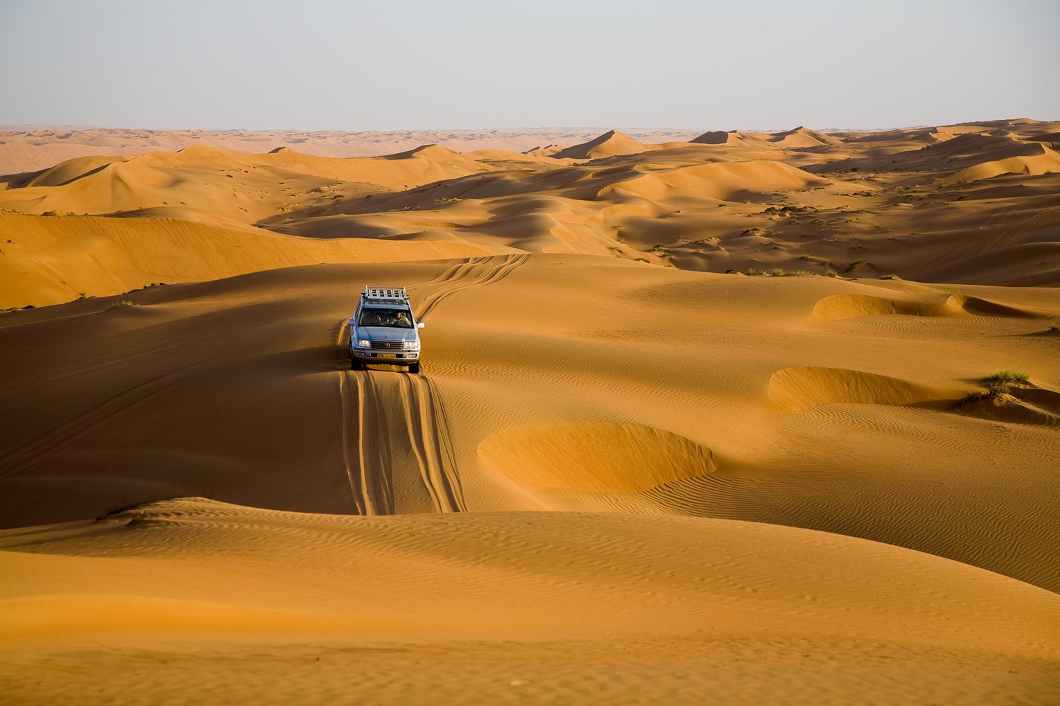 Oman facts, interesting things in Oman, Oman travel facts, iEagle travel