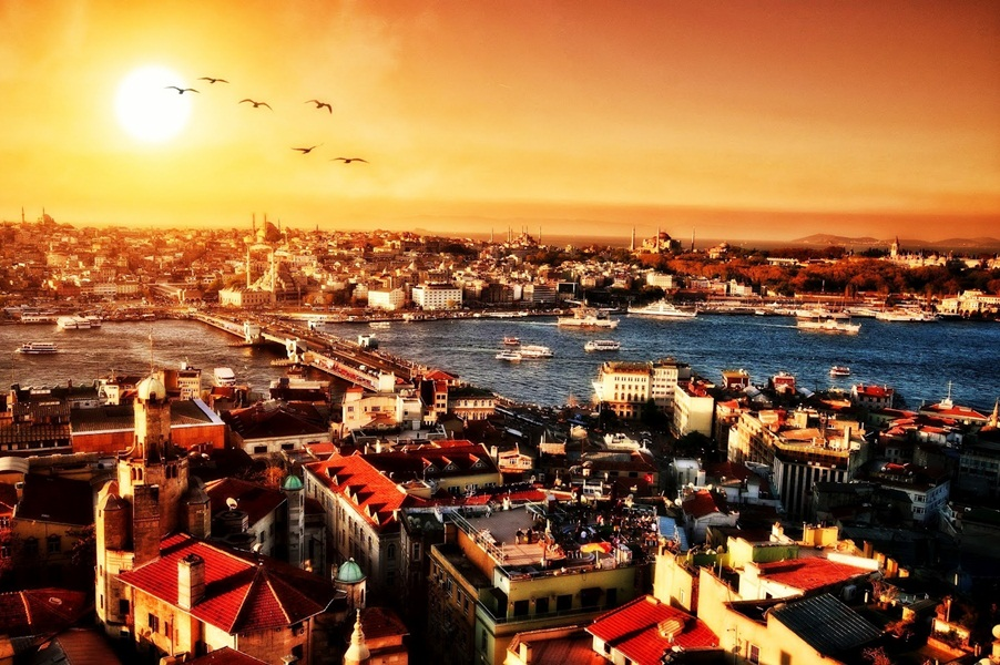 Turkey travel, Turkey interesting facts, things to know, flights to Turkey