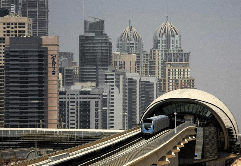 United Arab Emirates, UAE, Wi-Fi in UAE