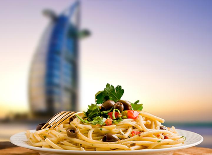 Dubai food festival 2016, dubai events, dubai food, restaurants in dubai, UAE news,