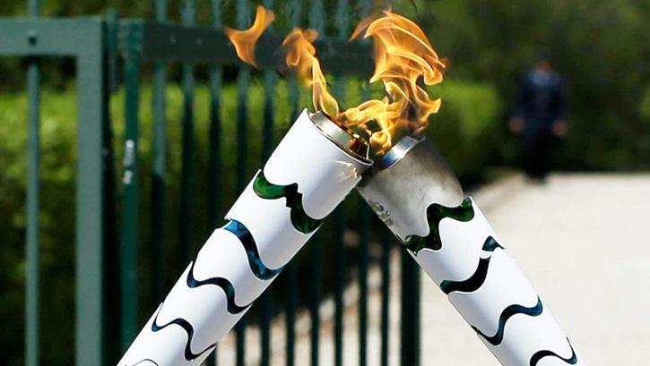 rio olympics 2016, summer olympics 2016, interesting facts