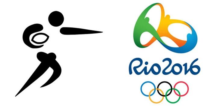 rio de janeiro olympics, rio olympics facts