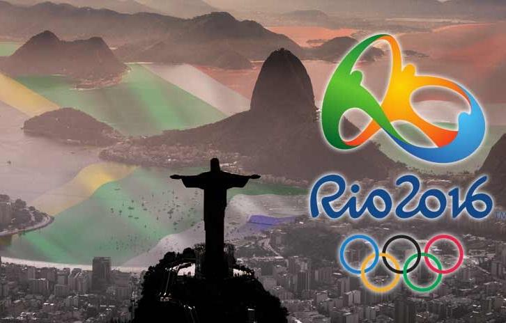 Rio de Janeiro, Rio Olympics 2016, Summer Olympics 2016, Rio Olympics facts