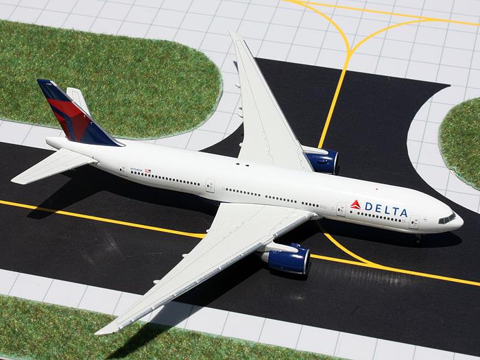 Cheap Delta Airlines Nonstop Flights from Atlanta to Shanghai