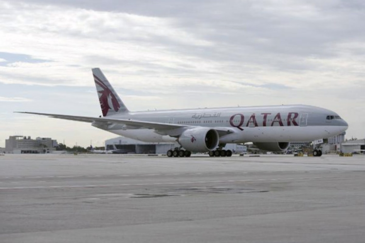 Cheap Qatar Airways Daily Flights from Doha to Canberra