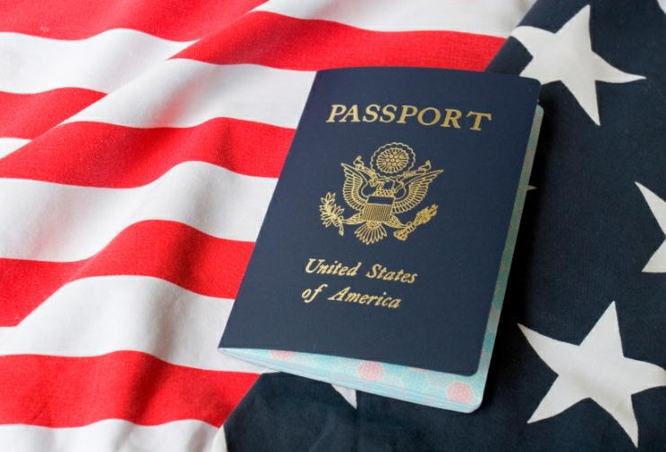 US Immigration Policy: New Regulations for Travel to USA