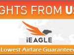 Cheap flights from USA to Abu Dhabi, Cheap Air Tickets to UAE from US