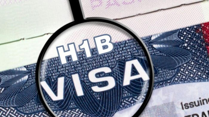 IT companies file lawsuit against USCIS, US IT Companies File $350 Million Lawsuit, Refund of H-1B Visa Fees, H-1B Visa Fees,H-1B Visa, USA Visa, Travel Visa, United States